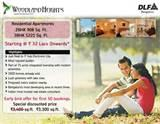 List Of Job Consultants In Noida Photos