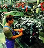 Pictures of Manufacturing Consulting Jobs