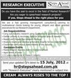 Management Consulting Jobs Images