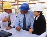 Management Jobs Images