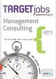Photos of Management Consulting Jobs