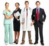 Images of Jobs In Healthcare