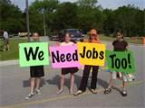 Images of Looking For Jobs