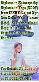 List Of Job Consultants In Noida
