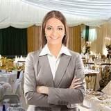 Photos of Management Jobs