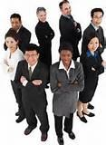 Photos of Management Jobs In Uk
