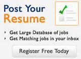 List Of Job Consultants In Gujarat