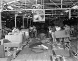 Manufacturing Consultant Jobs
