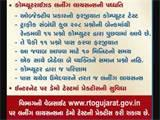Images of List Of Job Consultants In Gujarat