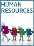 Human Resources Management Vacancies Pictures