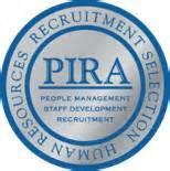 Human Resources Management Vacancies