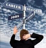 Overseas Job Consultancy In Bangalore Images