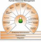 Images of Human Resources Management Company