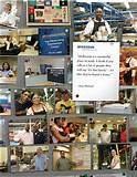 Pictures of Jobs In Healthcare
