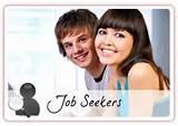 Job Website Photos