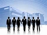 Human Resourcing Jobs Pictures