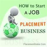 Placement Jobs Photos