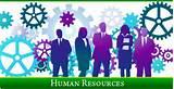 Human Resources Resource Photos