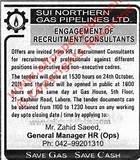 Recruitment Consultants Pictures