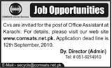 Job Vacancies Information Technology Jobs Images