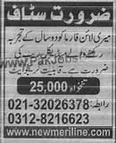Pictures of Pharma Jobs Consultancy