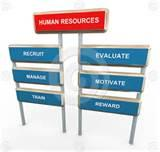 Human Resources Resource Images