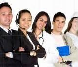 Placement Consultants In India