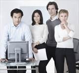 Job Search Site Photos