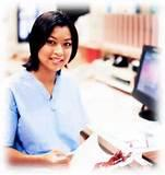 Pictures of Medical It Jobs