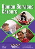 Human Services Careers Pictures