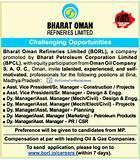 Job Vacancies Information Technology Jobs