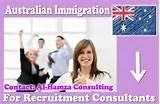 Recruitment Consultants Images