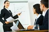 Retail Consultant Job Description Images