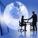 Pune Job Consultancy