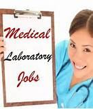 Photos of Medical It Jobs