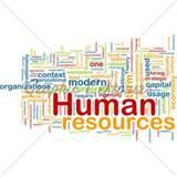 Human Resources Specialist Jobs Pictures