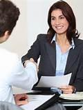 Recruitment Consultants Photos