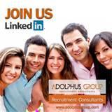 Images of Recruitment Consultants