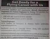 Pictures of Human Resources Trainee Jobs