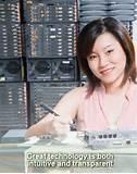 Jobs For Information Technology Graduates Pictures