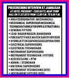 Job Vacancies Information Technology Jobs Pictures