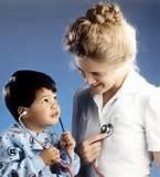 Medical It Jobs Images