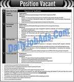 Project Consultant Jobs