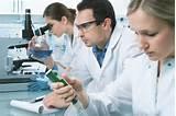 Pharma Jobs Consultancy Pictures