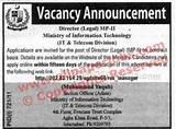Job Vacancies Information Technology Jobs Photos