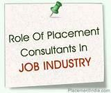 Placement Consultants In India Photos