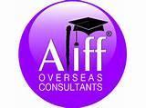 Overseas Jobs Consultants In Mumbai
