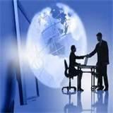 Photos of Overseas Jobs Consultants In Mumbai