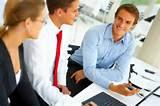 Human Resources Work Images