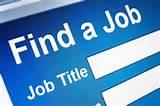 Images of Job Search Online